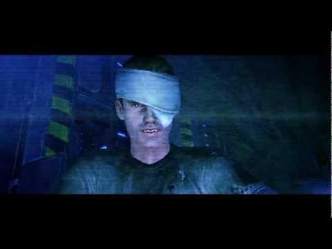 Aliens: Colonial Marines - Story Trailer - 0 - Aliens: Colonial Marines – Story Trailer