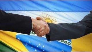 U.S. Spy Program: Argentina-Brazil team up against US cyber-spying