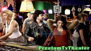 Aye Khuda Remix - Murder 2 (2011) Full Song Kshitij Tarey, Saim, Mithoon