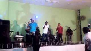 Baixar MC Windson, Fabio 10 MC e MC PQD - Parte 2 (Improvisando no Palco)
