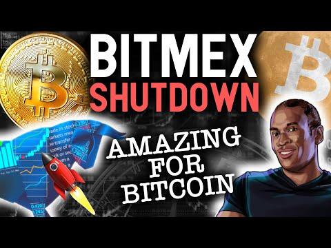 bitmex-shutdown-amazing-for-bitcoin?-the-truth-revealed