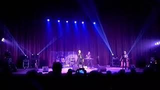 Группа ФРИСТАЙЛ в Херсоне 07.10.2017г.