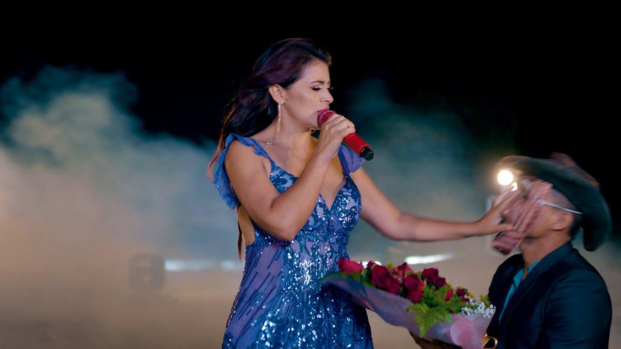 Corazón Serrano - CarePalo (Video Oficial)