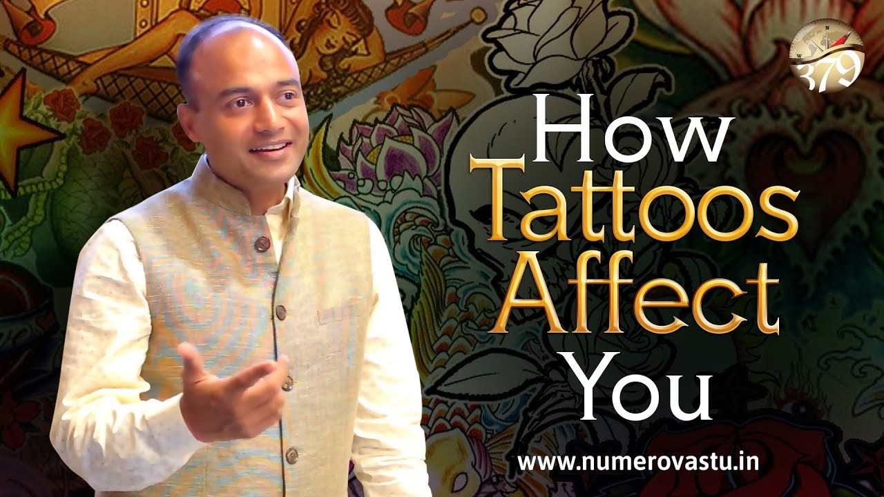 Tatoo | Tattoos Effect | Tattoo according to Birth Date | Tatoos | Best  tattoo for you| new research