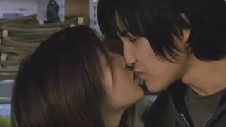 広末涼子 松田龍平 キスシーン 松田龍平 検索動画 23