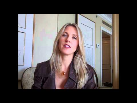"""Exclusive Liz Phair interview """"People Like Us"""""""