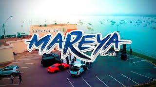 Agrupación Mareya - Mix Mareya (Sólo Éxitos)