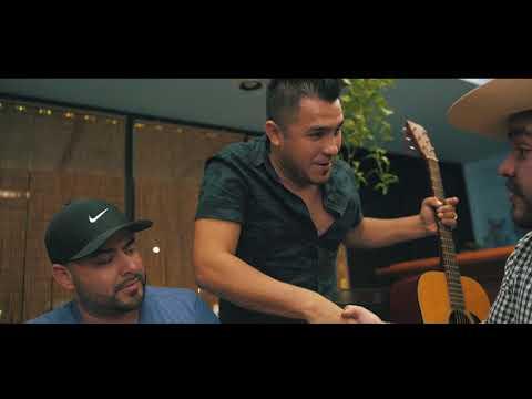 Pa' Los Mal Agradecidos - Gerardo Diaz Y Su Gerarquia (Video Oficial 2018)