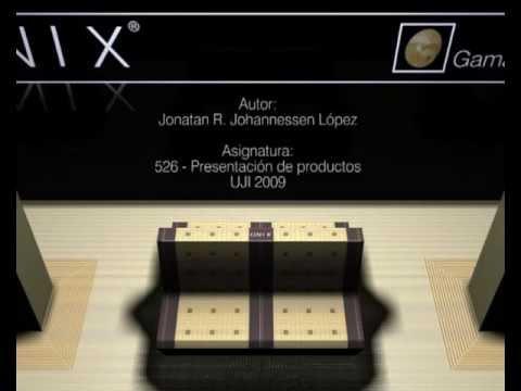 Muestrario de azulejos youtube for Muestrario de azulejos