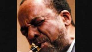 Mister Magic - Grover Washington, Jr. (1974)