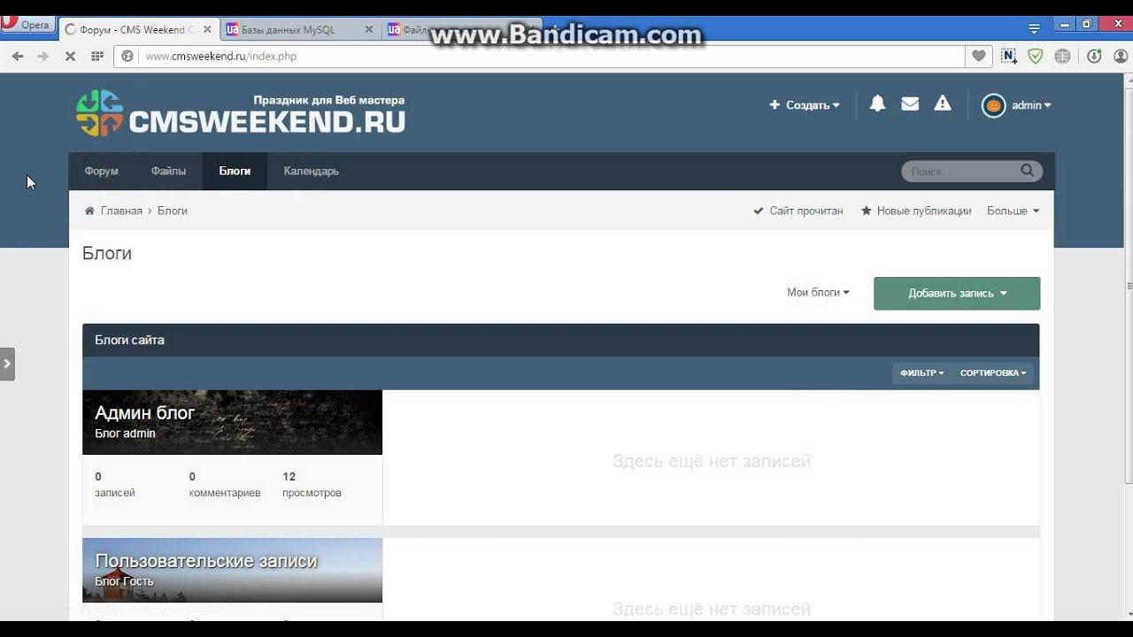 Общие вопросы Сервис прокси- купить Русские прокси для Инстаграм и Вконтакте
