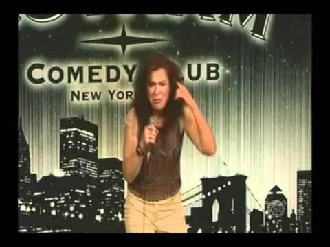 Standup Clips
