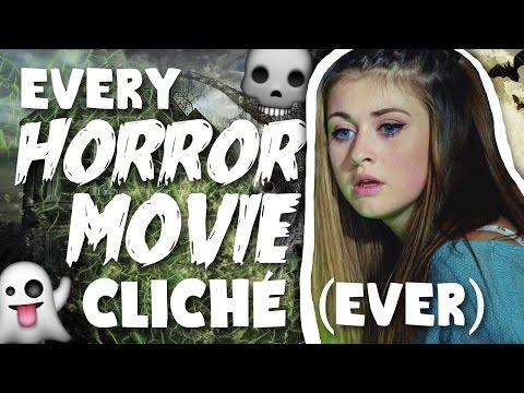 every-horror-movie-cliche-ever