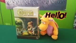 Boardgames with Niramas