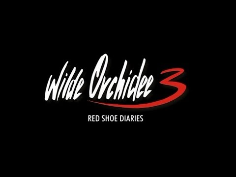 Red Shoe Diaries Channel