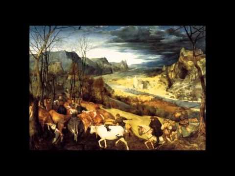 Haydn: Die Jahreszeiten No.30. Recitativ No.31. Chor Herbst
