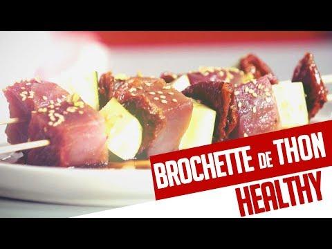 brochettes-de-thon-healthy---recette-chef-valentin