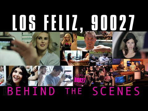 Ava Addams Tribute || Most Impressive Scenes !! from YouTube · Duration:  3 minutes 41 seconds