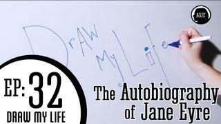 Draw My Life - Ep: 32