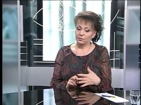 Мария бурлака лечение алкоголизма отзывы лечение алкоголизма по методу довженко в москве