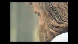 Новый видео клип Pogoreloff Туманы