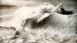 Craig Armstrong - Sea Song -