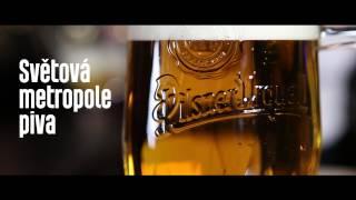 Vítejte v Plzni - Gastronomické zážitky