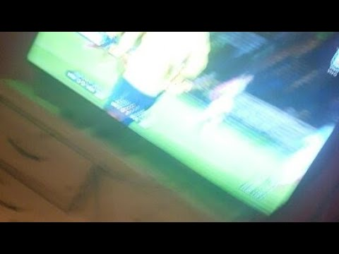 Image Result For En Vivo Argentina Vs Ecuador En Vivo Watch Live