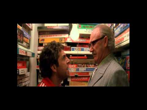 Royal Tenenbaums, The (2001) (Trailer)