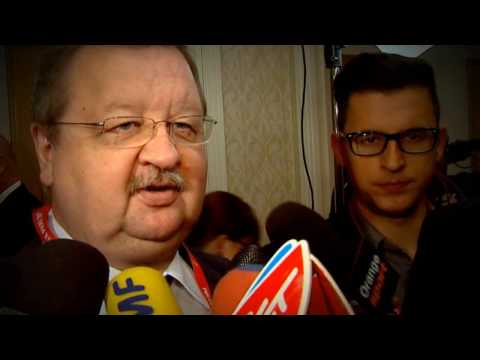 Zjazd wyborczy PZPN [2012 r.]