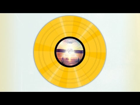 Sam Roberts Band . Lo-Fantasy (2014) noHiPSTER's Tracklist
