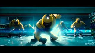 Top Best Upcoming Movies of 2013 (February 2/2)
