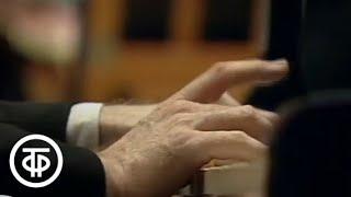 Музыкальный киоск 07. С участием Юрия Гуляева | Музыкальный киоск (1988)