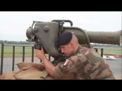 France to boost forces in Central African Republic  - 15 February 2014