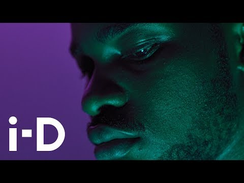 i-D Meets Dave: The South London Teen Breathing New Life into British Rap