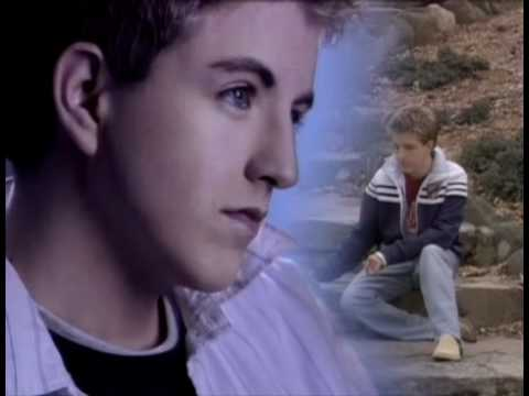 Billy Gilman - Everything And More