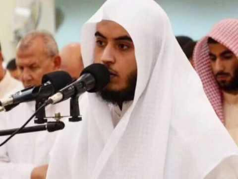 عبد الرحمن رخيص العنزي