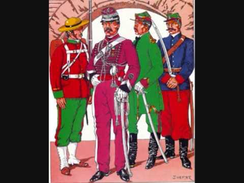 Mexican Empire