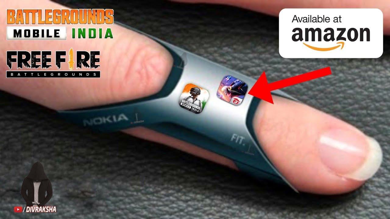 21 Divraksha's Secret Products On AMAZON + CONTEST #3  Timepass Gadgets Under Rs 500, Rs1000