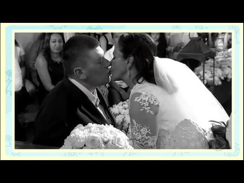 Casal Com 30 Anos De Diferença De Idade Pede Ajuda Do Faro Para Realizar Sonho Do Casamento