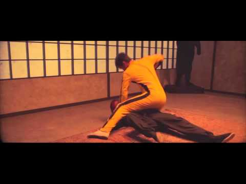 "Indian Handcrafts - ""Bruce Lee"" (Official Video)"