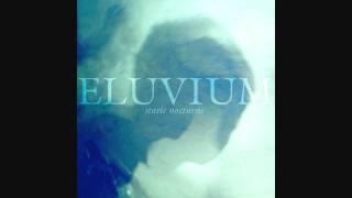 Eluvium - Static Nocturne excerpt