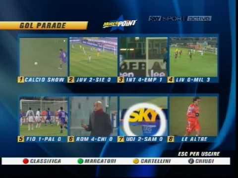 Sky Sport Active - Sky Italia