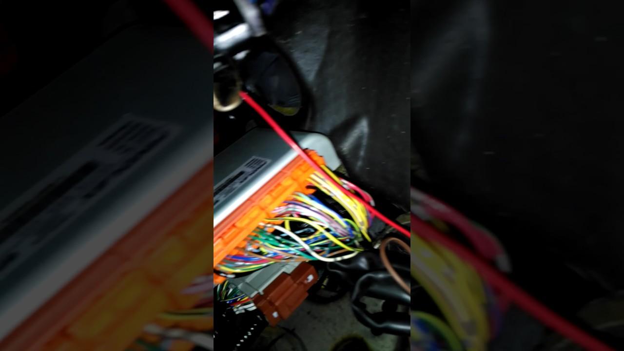 medium resolution of 2000 honda odyssey fuel wiring wiring diagram operations 2000 honda odyssey fuel wiring wiring diagrams posts