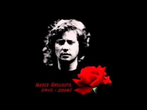 Wolnosc Marek Grechuta Youtube