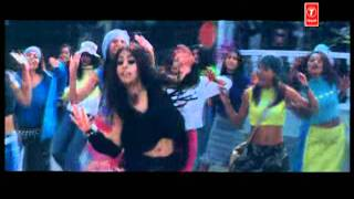 Chale Jaise Hawaien [Full Song] Main Hoon Na