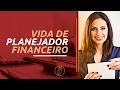 Planejador Financeiro, a profissão! Tudo que você quer saber para se tornar um profissional com GFAI