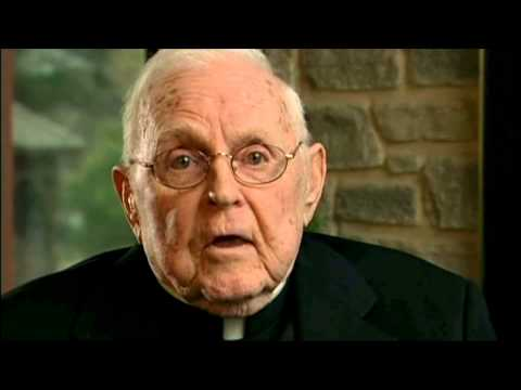 Father Martin's Last Message .mov