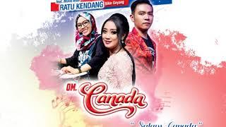 OM Canada - Salam Canada [AUDIO PREVIEW]