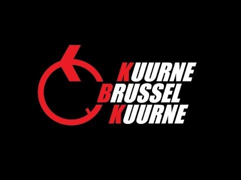 Cycling 2016| Kuurne-Brussel-Kuurne| LAST 20KM